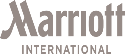 Marriott Hotels & Resorts Logo