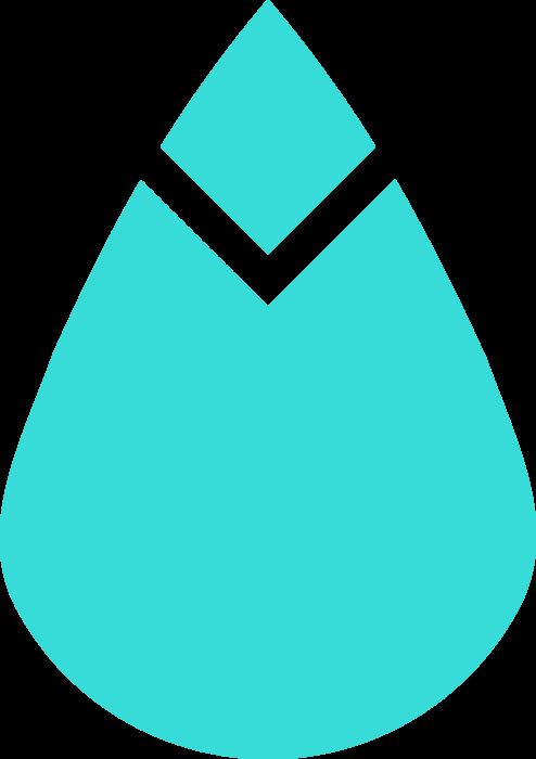 Matchpool (GUP) Logo
