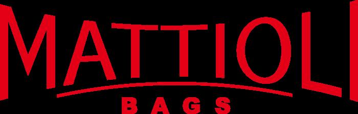 Mattiolli Logo