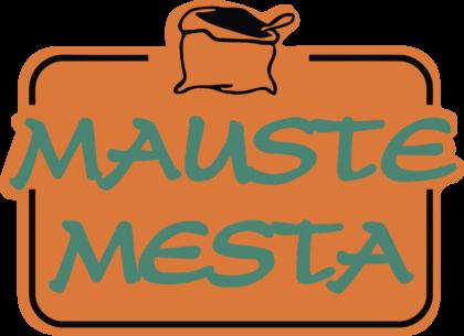 Mauste Mesta Logo