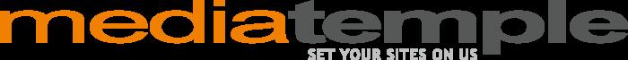 Media Temple Logo old