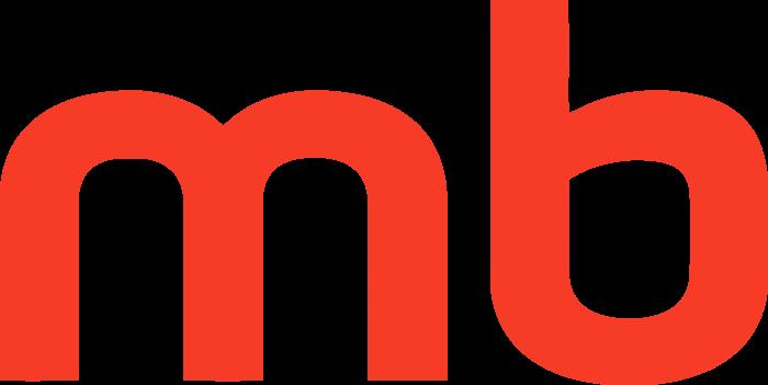 Mediabistro Logo