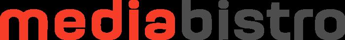 Mediabistro Logo full
