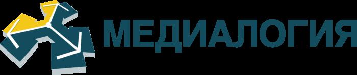 Medialogy Logo