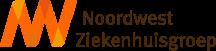 Medisch Centrum Alkmaar Logo