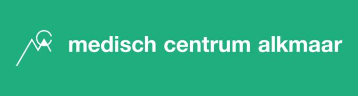 Medisch Centrum Alkmaar Logo old