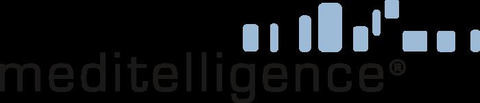 Meditelligence Logo