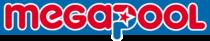 Megapool Logo