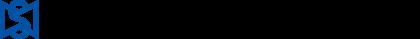 Meiwa Corporation Logo