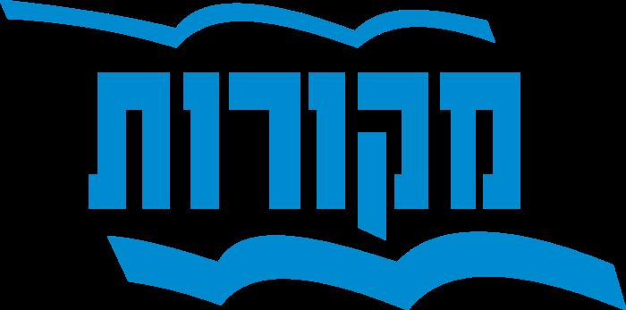 Mekarot Logo