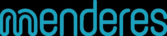 Menderes Tekstil Logo