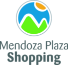 Mendoza Plaza Shopping Logo