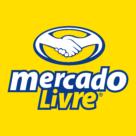 Mercado Livre Logo