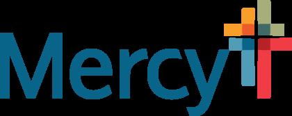 Mercy Hospital St. Louis Logo