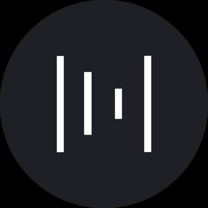 Metal (MTL) Logo