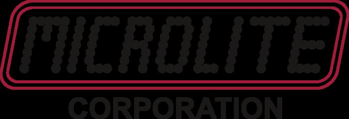 Microlite Logo