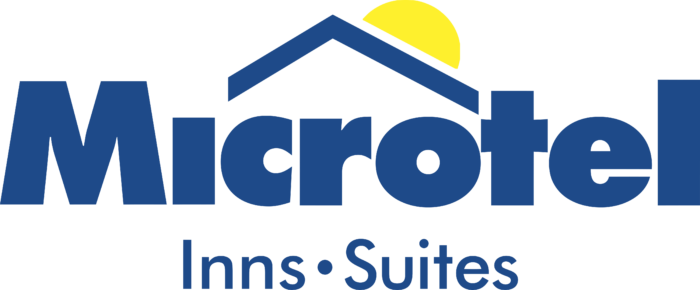 Microtel Inns & Suites Logo
