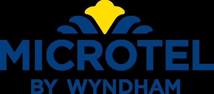 Microtel Inns & Suites Logo wyndham