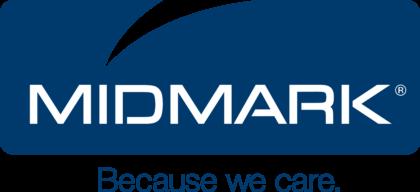 Midmark Corporation Logo