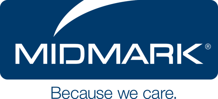 Midmark Corporation Logo