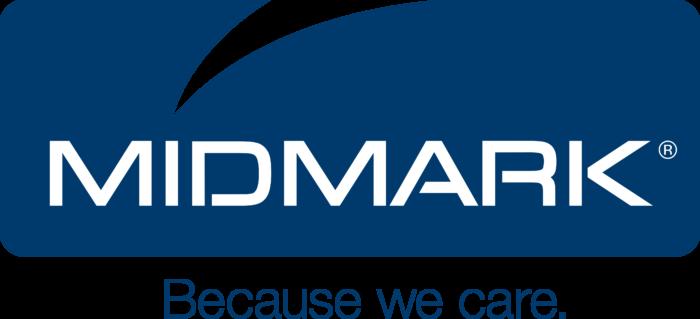 Midmark Corporation – Logos Download