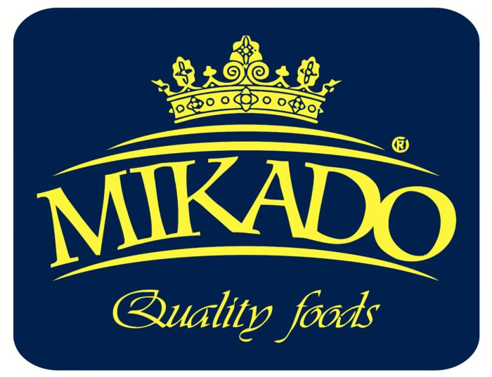 Mikado Foods Logo