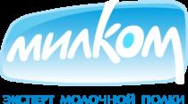 Milkom Logo