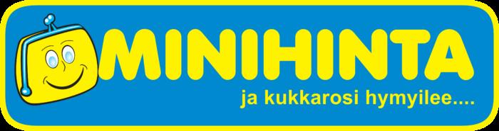 Minihinta Logo