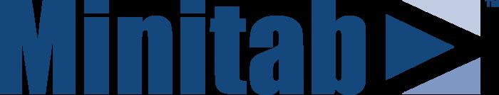 Minitab Logo old