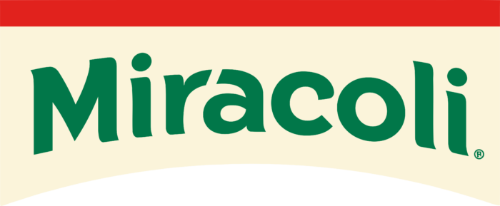Miracoli Logo