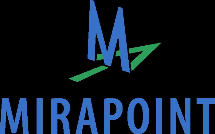 Mirapoint Logo