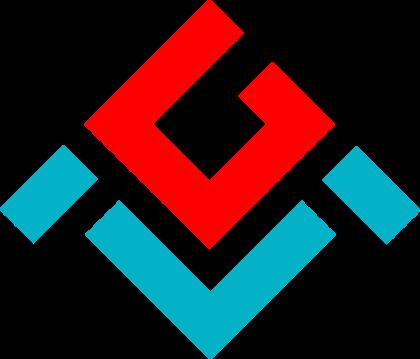 MobileGo (MGO) Logo
