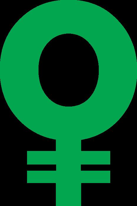 Moeda Loyalty Points (MDA) Logo