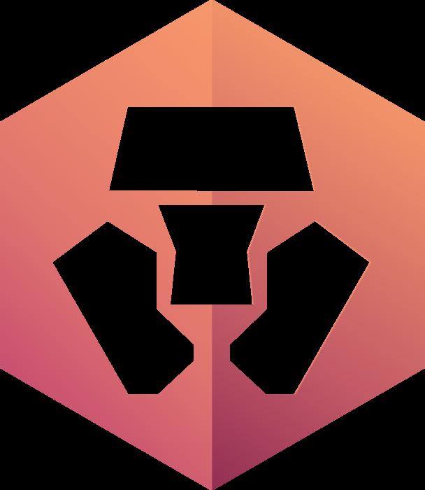 Monaco (MCO) Logo