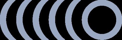 Moneybrookers Logo