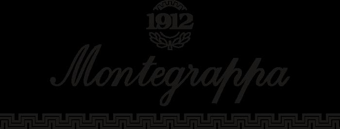 Montegrappa Logo
