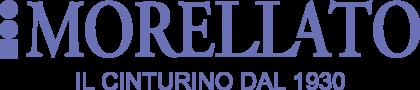 Morellato Logo