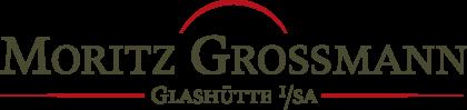 Moritz Grossmann Logo