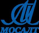 Mosalit Logo