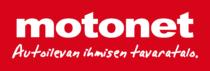 Motonet Logo