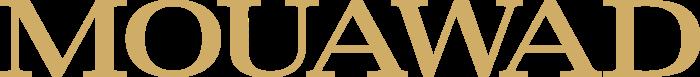 Mouawad Logo