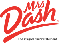 Mrs. Dash Logo