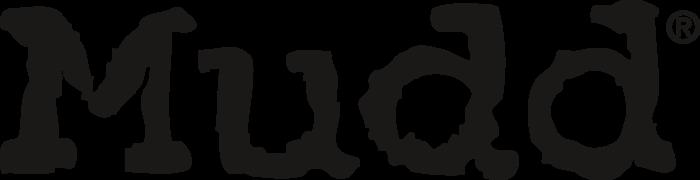 Mudd Jeans Logo