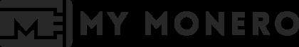 MyMonero Wallet Logo