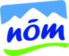 NÖM Logo