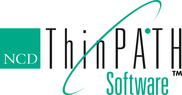 NCD Thinpath Software Logo
