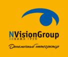 NVision Group Logo