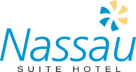 Nassau Suite Hotel Logo