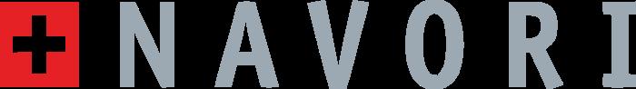 Navori Logo
