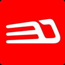 NeoTrans Logo